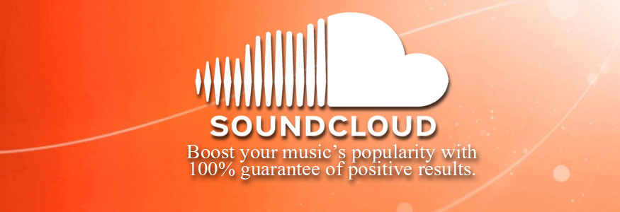 soundcloudf