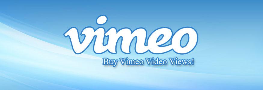 vimeof